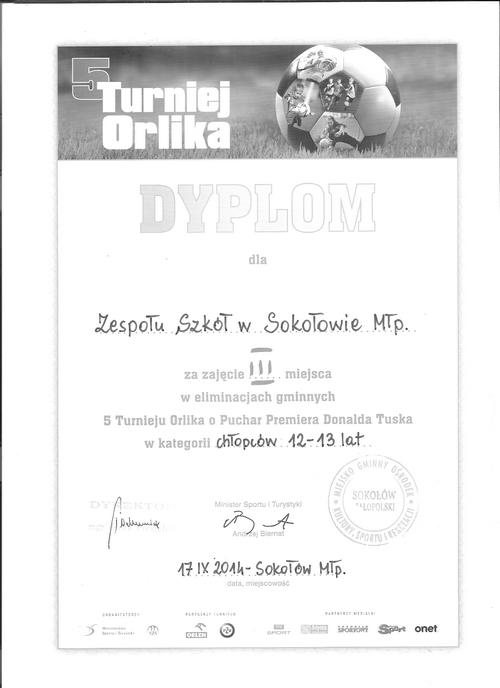 dyplom 001