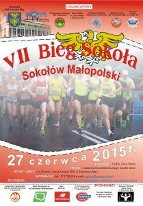bieg-sokola-2015-plakat