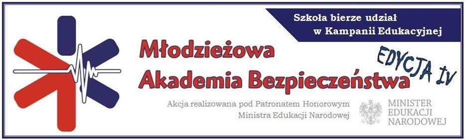 stopka - szkoła