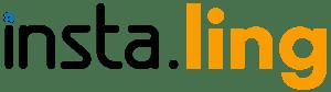 instaling_logo_duze